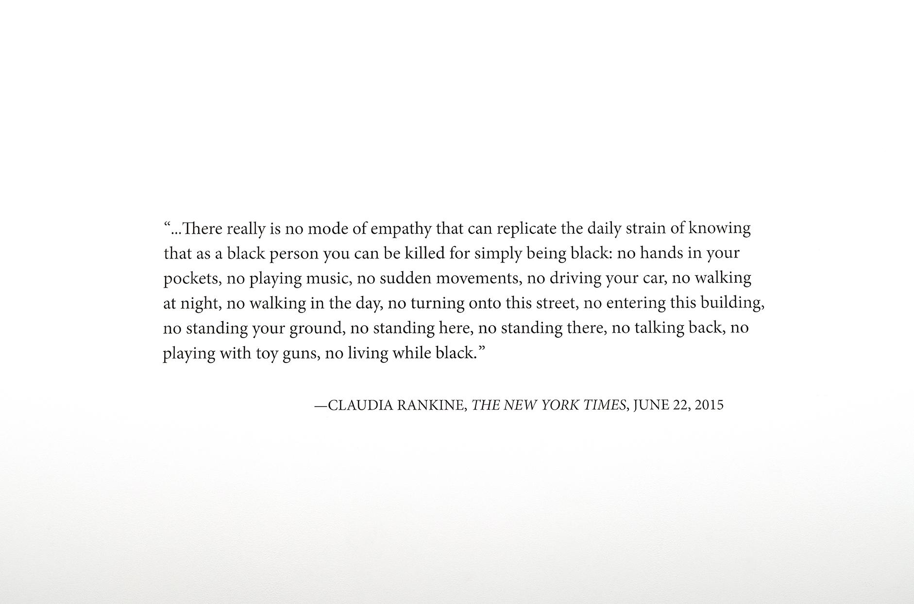 claudia-rankine-words